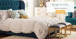 Bedroom You ll Love