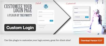 How To Customize The WordPress Login Page | Elegant Themes Blog