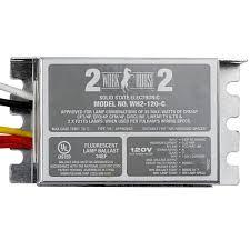 ft electronic ballast wiring diagram wiring diagram t5 electronic ballast wiring diagram solidfonts
