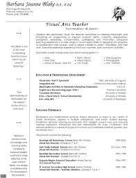 Sample Student Teacher Resume Music Teacher Resume Student Teacher