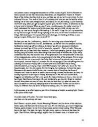 essay writing about my dream job online learning essay essay on the kite runner about redemption