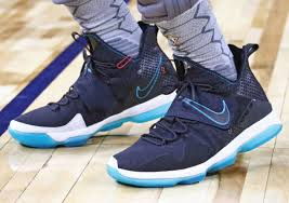 lebron basketball shoes 2017. 19-02-2017 lebron basketball shoes 2017