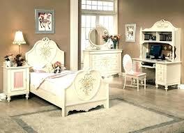 white bedroom furniture for girl – odiliazullo.co