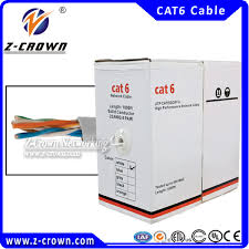 cat6 cable wiring diagram cat6 image wiring diagram ethernet cable wiring diagram cat6 solidfonts on cat6 cable wiring diagram