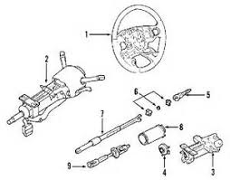 2010 buick enclave fuse box diagram 2011 buick enclave fuse box 2010 buick enclave fuse box diagram images gallery