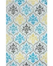 yellow gray rug yellow and blue area rugs com intended for designs ikea yellow gray rug yellow gray rug
