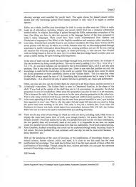 satirical essays what is a good topic to write for a satire satire on racism essays durdgereport886webfc2com