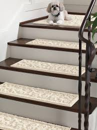 Carpet Design amazing carpet tiles stair treads Peel And Stick