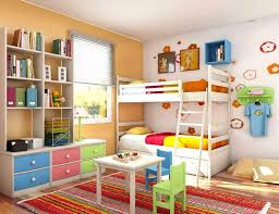 sweet trendy bedroom furniture stores. Lovely Retro Designer Cool Bedroom Furniture And Coolest Kid Ideas With Sweet Idea Also Sets For Small Rooms Kids Trendy Stores P