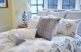 full size of duvet velvet duvet kevin obrien brocade white velvet bedding amazing velvet duvet