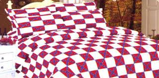 Confederate Flag Quilt Pattern rebel flag rag quiltsouthern cross ... & ... Confederate Flag Quilt Pattern rebel flag sheets bed sets sheet set ... Adamdwight.com