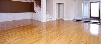 refinishing atlas wood floors