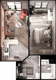 big houses pictures inside too best 25 small homes ideas on small home plans small