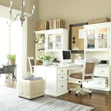 home office designs for two. Home Office Design Ideas For Two Furniture Decor Designs Best The Images On  Windows . E