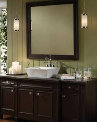 over vanity lighting. Bathroom Pendant Lights Over Vanity 2bd7bb7a742f371f9c805c7e65d864e0 Lighting Ideas N