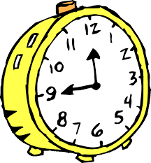 Výsledek obrázku pro clock