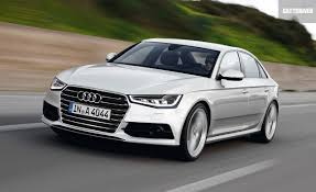 2018 audi a4. contemporary 2018 2015 audi a4 audiu0027s next most important model with 2018 audi a4 0
