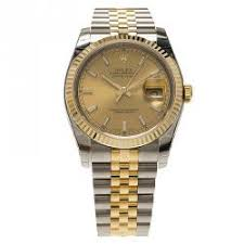 watches men buy sell new and used watches lc men s watches