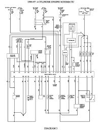 94 Corolla Wiring Diagram - Free Download Wiring Diagram