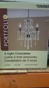 portfolio 3 light chandelier 3 light chandelier portfolio 3 light bronze traditional chandelier