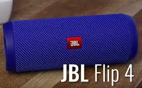 jbl flip 4 review. jbl flip 4 review i