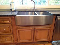 kitchen sink and cabinet farmhouse base lovely pertaining to 17 inside design 15