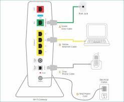 6 pin telephone wiring diagram wiring diagram library at amp t phone jack wiring diagram wiring diagramsat amp t dsl phone jack wiring diagram