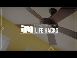 life allen roth remove light fixture cover to change light bulb easy you