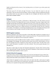 essay about eutrophication dissertation manuscript format personality paper essay example essays