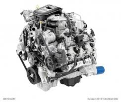 gm s 6 6 liter duramax engine jointly developed and built with isuzu has been a workhorse for the automaker since 2001 powering most heavy duty versions