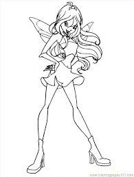 likewise Winx Club Girls Coloring Pages   Batch Coloring additionally winx club musa sirenix   Google Search   Places to Visit additionally  in addition Winx club coloring pages   Google Search   Tecna   Coloring moreover 77 best Cycy Winx images on Pinterest   Drawings  Children and moreover Winx club Flora coloring pages for girls   Winx club coloring further Print bloom harmonix winx club coloring pages   Annija   Pinterest as well Winx Club Coloring Pages   Hot Winx Club   4 Free Printable additionally  in addition Vanessa   Bloom   Winx club   Pinterest   Winx club. on printables coloring pages winx club bloom erflyix