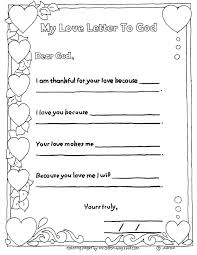 Small Picture 303 best Coloring Pages for Kid images on Pinterest Coloring