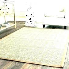 outdoor indoor entry rugs best entryway monogrammed mat large door small rug