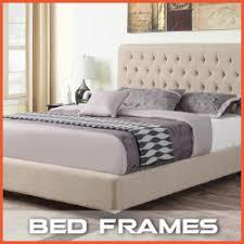 Bed Frames 250px large v=
