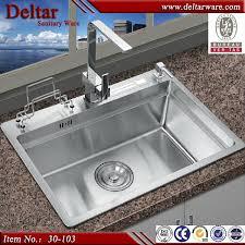 small double kitchen sink small double kitchen sink supplieranufacturers at alibaba com