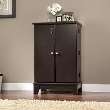wood storage cabinet. Contemporary Wood Wooden Storage Cabinet With Lock In Wood Storage Cabinet T