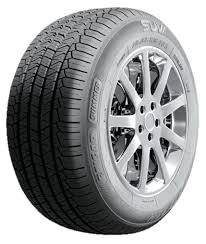 <b>Tigar Suv Summer</b> | What Tyre | Find the best tyres for you