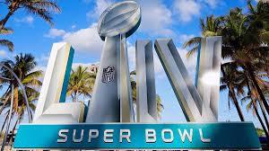 Super Bowl 2020 predictions, odds ...