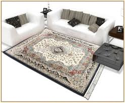rugs and carpets for sale