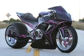 custom sport bikes for sale
