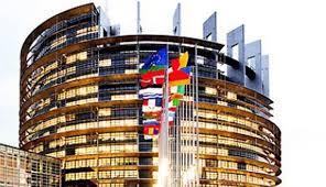 Resultado de imagen para tratado de la ONU sobre empresas y derechos humanos