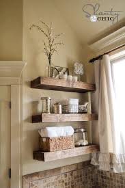 Raw Wood Floating Shelves Adorable Raw Wood Floating Shelves Natural Wood Floating Shelves Foter 32