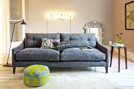 funky living room furniture. Fascinating Decor Funky Living Room Feminine Furniture Designs Decorating Amusing Inspiration.jpg N