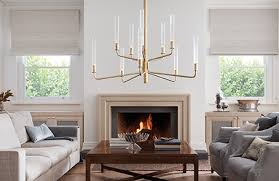 pendant lighting pictures. Traditional Pendants Pendant Lighting Pictures R