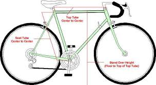 small vine road bicycle frame sets are few and far between not many las were into ing ten sds in the early seventies hence fewer small frame