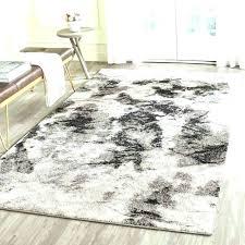 faux sheepskin rug costco for inspirational sheepskin rug or mesmerizing sheepskin rug rug area rug rug