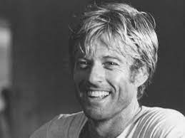 Check spelling or type a new query. As Robert Redford Turns 80 He Reveals The Secret Heartache Behind The Famous Smile Mirror Online