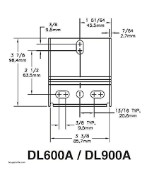 best tekonsha voyager wiring diagram ford contemporary tekonsha sentinel brake controller troubleshooting at Tekonsha Voyager Wiring Diagram Ford F250