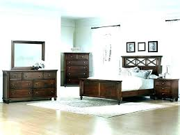 bassett furniture coffee table ottoman re industries vintage old collections desk bedroom commonwealth panel