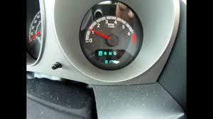2008 Dodge Avenger Instrument Panel Lights 2007 Dodge Caliber Vin 1b3hb28b67d232010 Christmas Tree With